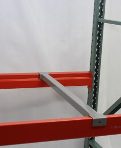 Structural Pallet Support