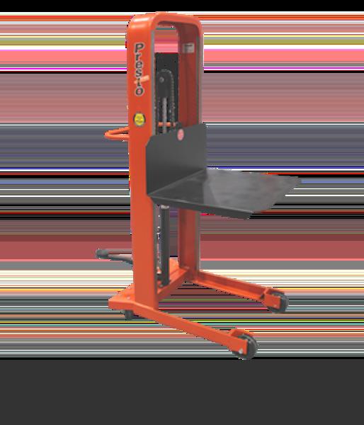 manual-stacker-m100-platform