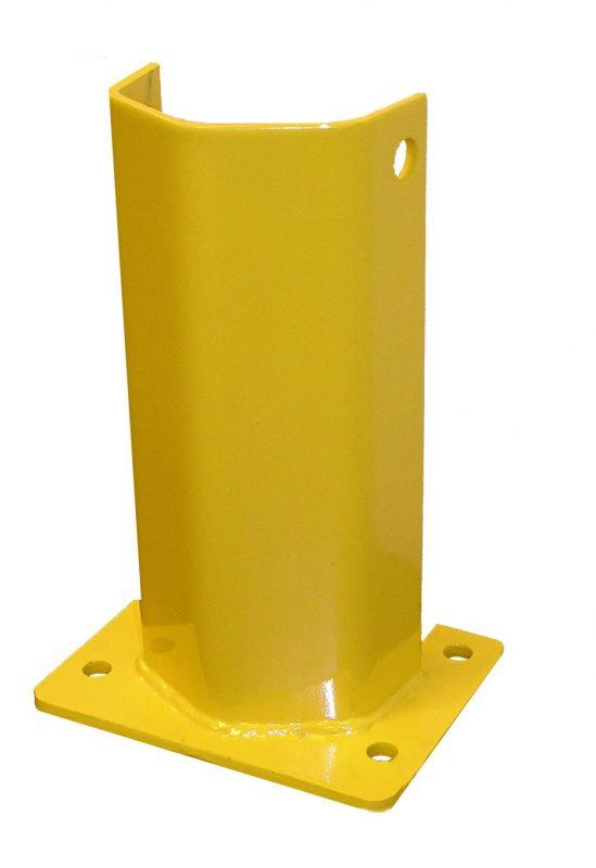 12″ H Column Protector 1