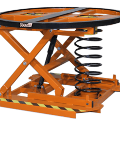 Presto Lifts P3 All-Around Spring Load Leveler
