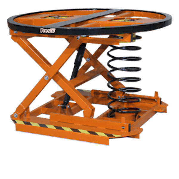 Presto Lifts P3 All-Around Spring Load Leveler 1