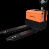 Presto Lifts PowerJak™ PPJ4500 - 4,500 Lb. Capacity