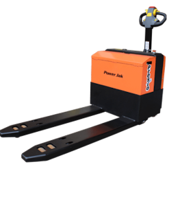 Presto Lifts PowerJak™ PPJ3000 - 3,000 Lb. Capacity