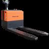 Presto Lifts PowerJak™ PPJ4500 – 4,500 Lb