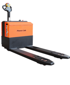 Presto Lifts PowerJak™ PPJ4500 - 4,500 Lb. Capacity