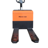Presto Lifts PowerJak™ PPJ3000 – 3,000 Lb