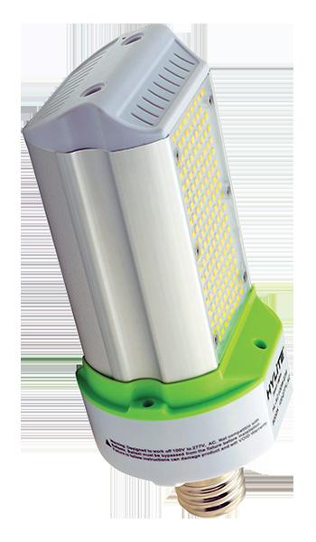 HyLite-Arc-Cob-Bulb,-100W