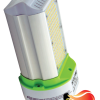 HyLite-Arc-Cob-Bulb,-100W,-Non-Combustible-and-Vents