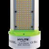 HyLite-Arc-Cob-Bulb,-100W,-Vertical