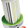 HyLite-Arc-Cob-Bulb,-20W,-Non-Combustible-and-Vents