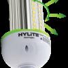 HyLite-Arc-Cob-Bulb,-20W,-Optimized-Beam-Angle