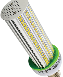 Arc-Cob Bulb
