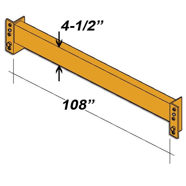 108×4.5-1.jpg