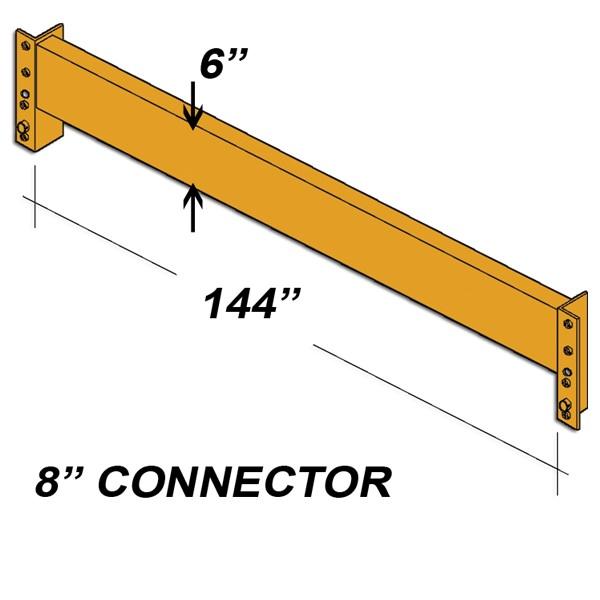 144x6hd-1.jpg