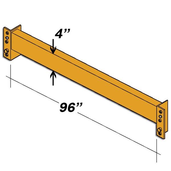 96×4-1.jpg