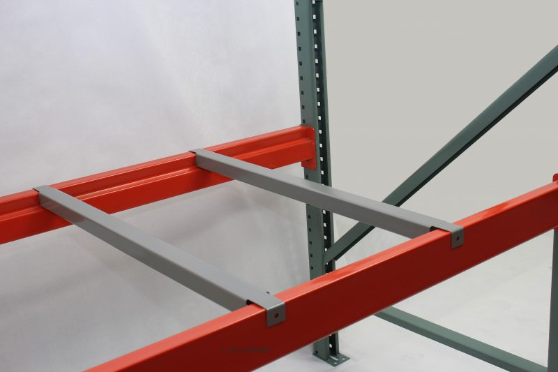 Double-Flanged-Pallet-Support.jpg