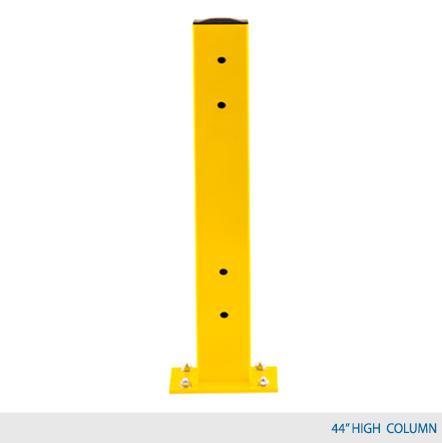 Guardrail-HeavyDutyGuardrail-Columns-Gallery-2-1-1.png