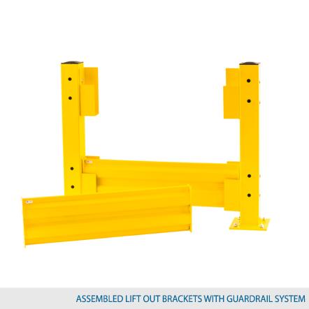 Guardrail-HeavyDutyGuardrail-LiftOutBracket-Gallery-3.png