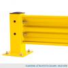Guardrail-HeavyDutyGuardrail-Rails-Gallery-3-2.png
