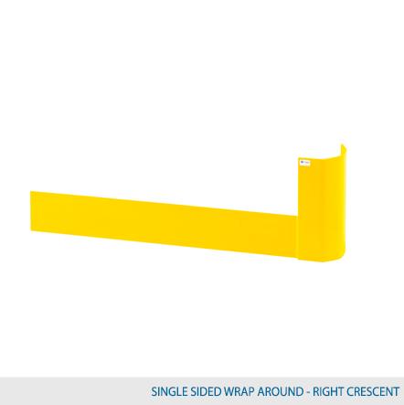 Guardrail-RackAisleProtectors-WrapAroundRackPal-Gallery-1-1.png