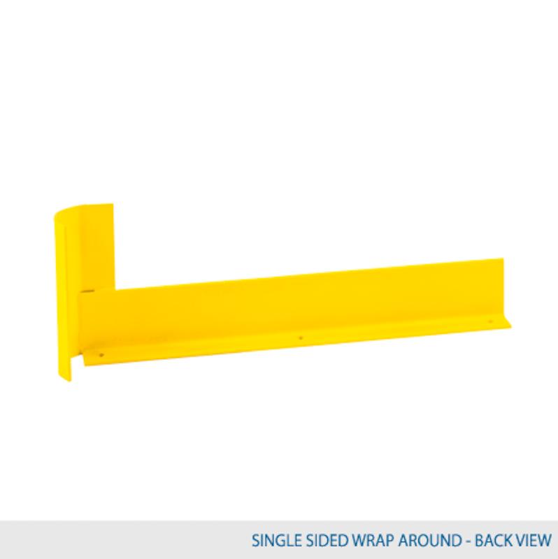Guardrail-RackAisleProtectors-WrapAroundRackPal-Gallery-2.png