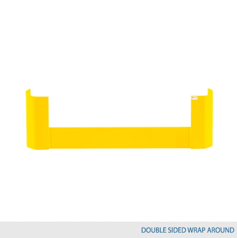 Guardrail-RackAisleProtectors-WrapAroundRackPal-Gallery-3-1.png