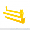 Guardrail-RackAisleProtectors-WrapAroundRackPal-Gallery-5-1.png