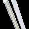 HyLite-4-ft.-NB-Tubes.png