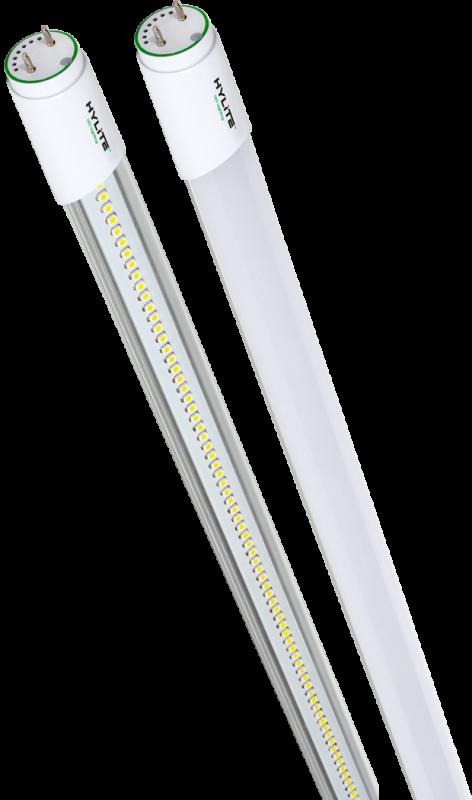 HyLite-4-ft.-NB-Tubes-2.png