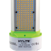 HyLite-Arc-Cob-Bulb-100W-Vertical.png