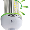 HyLite-Arc-Cob-Bulb-20W-Optimized-Beam-Angle.png