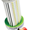 HyLite-Arc-Cob-Bulb-30W-Non-Combustible-and-Vents.png