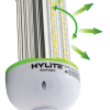 HyLite-Arc-Cob-Bulb-30W-Optimized-Beam-Angle.png