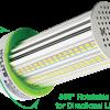 HyLite-Arc-Cob-Bulb-30W-Rotateable-Base.png