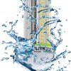 HyLite-Arc-Cob-Bulb-30W-with-Water-Splash.png