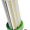 HyLite-Arc-Cob-Bulb-40W-Non-Combustible-and-Vents.png