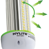 HyLite-Arc-Cob-Bulb-40W-Optimized-Beam-Angle.png