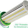 HyLite-Arc-Cob-Bulb-40W-Rotateable-Base.png
