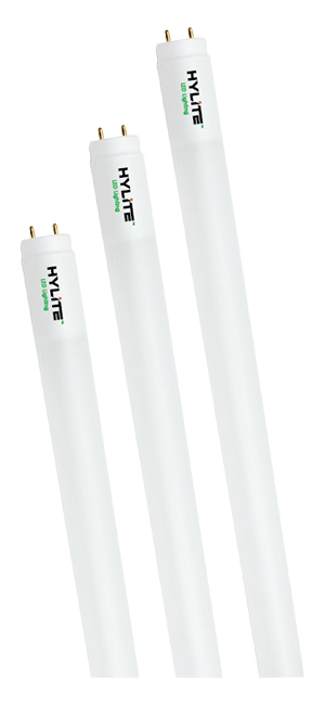 HyLite-LED-Duluxe-Tube-Lights-1.png