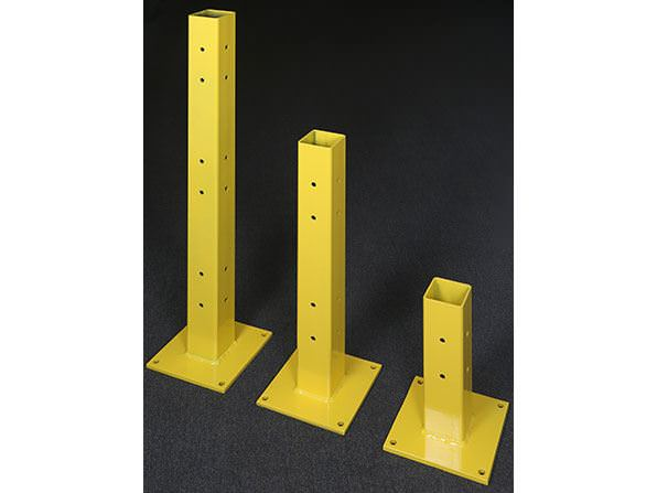 Industrial-Bollards-QuickShip-9.jpg