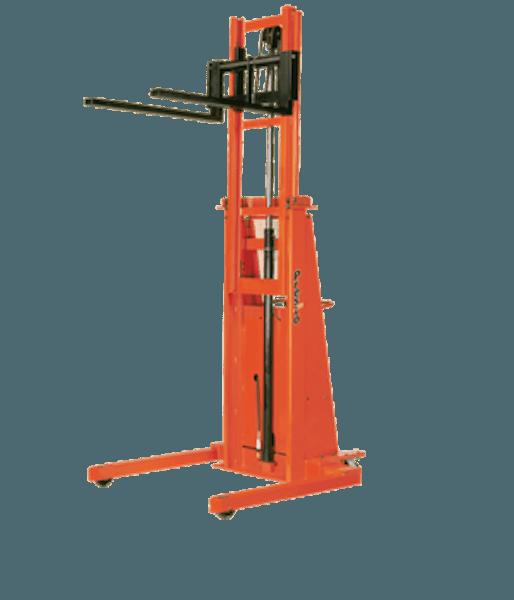 Manual-Stacker-B800-BT800-12.png