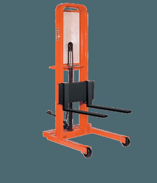 Manual-Stacker-M100-400-6.png