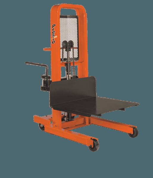 Manual-Stacker-M800-3.png