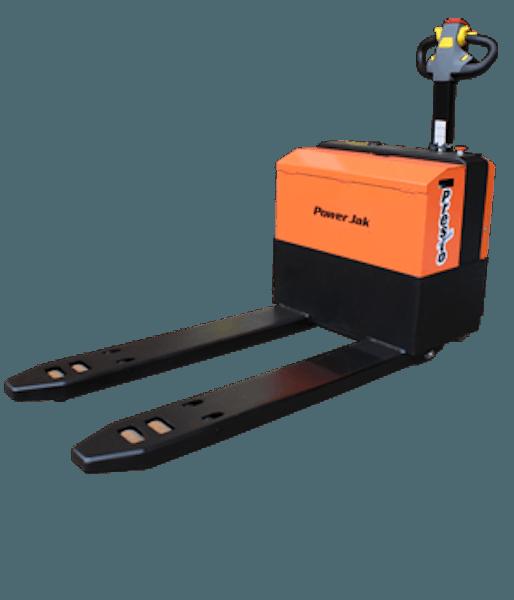 PPJ-4500-Powerjack-Electric-pallet-truck-1.png