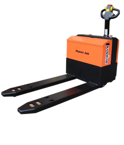 PPJ-4500-Powerjack-Electric-pallet-truck.png