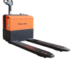 PPJ-4500-Powerjack-side-view-1.png