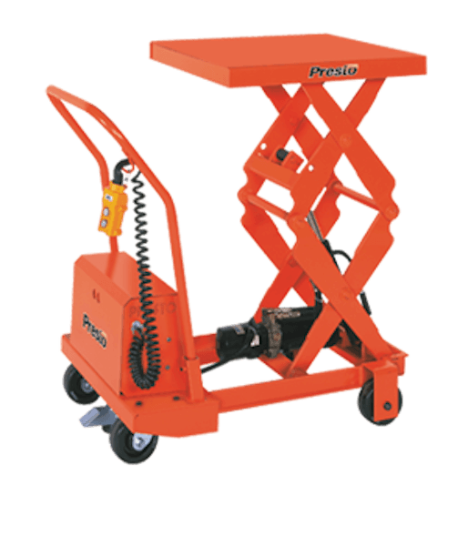 Portable-Lift-DBP-3-1.png