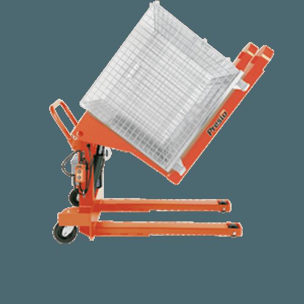 Portable-Tilter-PT-PTS-4.png