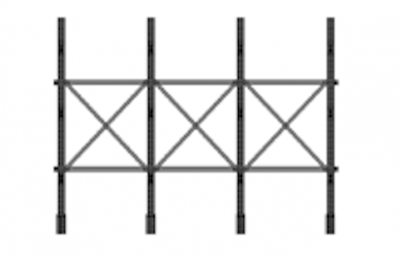 ProductDetail-StructuralCantileverRacking-Icon-2-2.png