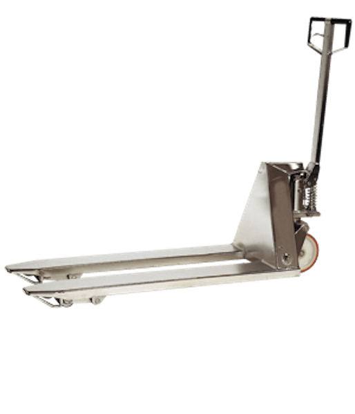 Stainless-steel-pallet-truck-1.png